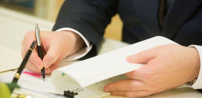Порошенко подписал закон об упрощении ввоза импортных автомобилей - Фото