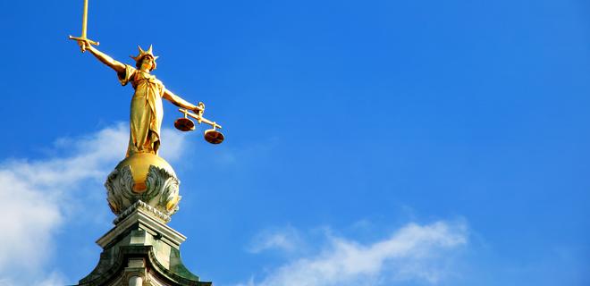 Дело на $760 млн: суд Лондона рассмотрел апелляцию СКМ - Фото