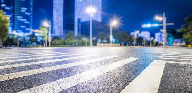 Кабмин выделил на безопасные дороги 2,6 млрд грн - Фото