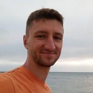 Евгений Шишацкий