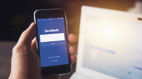Facebook усилит контроль над политической рекламой в США