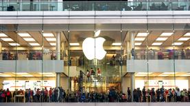 Forbes назвал самый дорогой бренд 2018 года