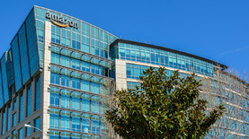 Amazon запретил использовать свои домены для обхода блокировок
