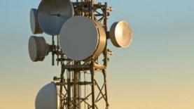 На кону крупные сделки: когда Украине ждать LTE-800 и UMTS-900