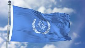 Иран соблюдает ядерное соглашение 2015 года – МАГАТЭ