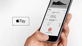 Первыми партнерами Apple Pay могут стать Приват и Monobank