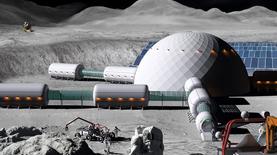 Бюджет и космос. Какие пуски готовят в КБ Южное