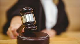 Суд заблокировал конкурс на должности членов НКРЭКУ