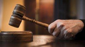 Бесконечный процесс: в Нафтогазе оценили шансы Газпрома в суде