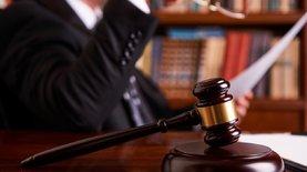 Совладельцев Гавриловских курчат уже выпустили - адвокаты