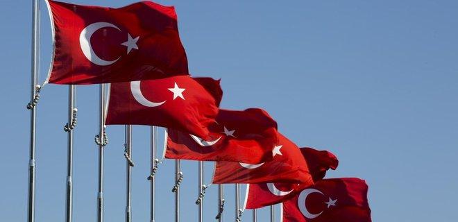 Турция планирует выпуск электромобилей - Фото