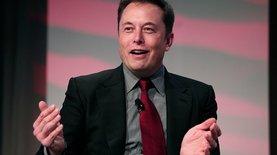 """Just Business: 10 ответов Маска на """"скучные"""" вопросы"""