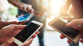 Mobile ID на финише: операторы готовят запуск до конца года