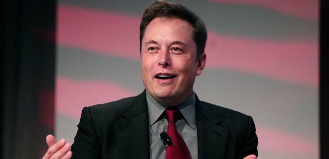 Маск объявил об увольнении 9% сотрудников Tesla - Фото
