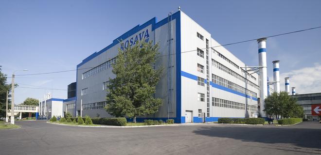 Жеваго решил ликвидировать компанию Росава - Фото