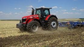 Агрохолдинг Мрия реструктурирует необеспеченную часть долга