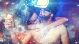 Вторая волна sextech. Что происходит в мире с технологиями 18+