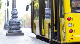 Финал ЛЧ: общественный транспорт Киева временно сменит маршруты