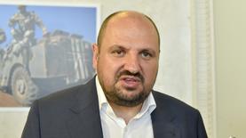 Суд отказался вернуть нардепу Розенблату залог в 7 млн грн