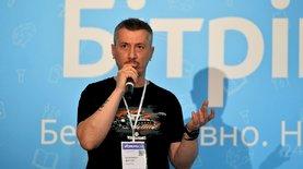 Дмитрий Базилевич, Wargaming: Стример - инструмент продвижения