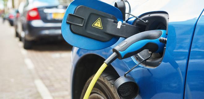 Норвегия потеряла лидерство по продажам электромобилей - Фото