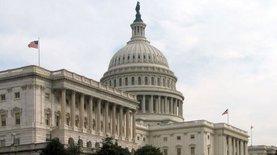 Глобальный акт Магнитского: США расширили санкции
