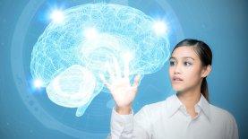 Чтение мозга.  Как в Китае мониторят эмоции рабочих