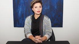 Виктория Тигипко: Инвестиции в стартапы приносят до 2600% дохода