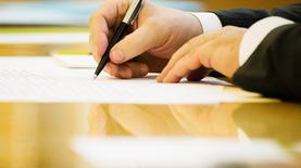 Порошенко одобрил изменения в Таможенный кодекс