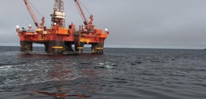 Проекты Eni и Роснефти оказались под угрозой из-за санкций - Фото