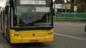 С 14 июля стоимость проезда в Киеве вырастет в два раза