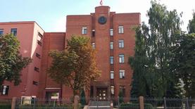 В Беларуси возбудили уголовное дело против руководства Мотор Сичи
