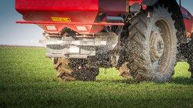 Российская группа ЕвроХим уходит с рынка удобрений Украины