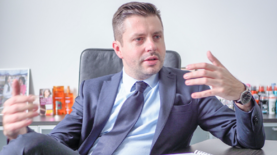 Украина – фантастический рынок для развития е-commerce