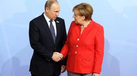Транзит газа через Украину продолжится - Путин