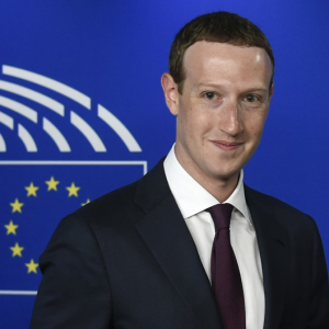 Цукерберг отчитался в Брюсселе: вопросов больше, чем ответов