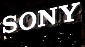 Sony купит 60% акций звукозаписывающего гиганта EMI