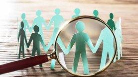 Попробуй, найди! Почему вакансий и безработных становится больше