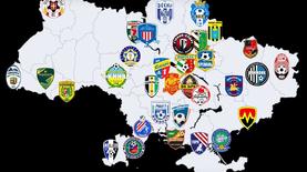 """Тема дня. МВД расследует футбольные """"договорняки"""" по всей стране"""