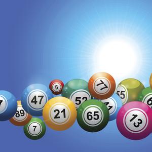 Крупные лотерейные операторы выведены из-под санкций