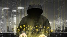 Без интернета перед футболом: как хакеры хотели атаковать Украину
