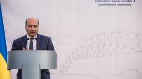 ЕБРР готов участвовать в приватизации Ощадбанка