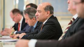 ЕБРР продолжит инвестировать в Украину