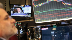 Украинская биржа заявила, что продолжит использовать софт из РФ