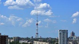 В Киеве и Кропивницком аналоговое ТВ отключат до 1 августа