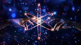 Изобретатели вопреки. Чем удивляет отчет по украинским инновациям