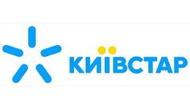 Киевстар выиграл у АМКУ дело об отказе раскрыть разговоры клиента
