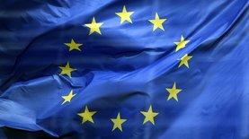 Европарламент требует запретить софт Лаборатории Касперского