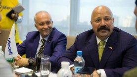 СЕО Turkcell: В Украину мы вложили $2 млрд