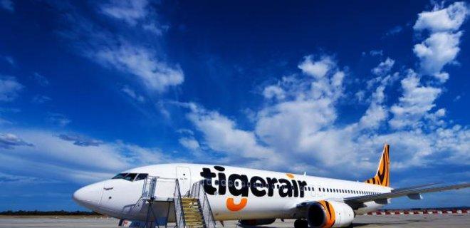 Названы десять самых дешевых авиакомпаний мира - Фото